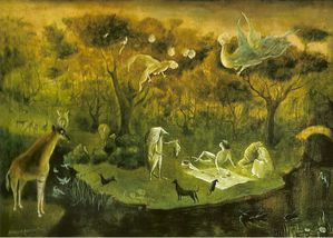 Leonora-Carrington-Garden.jpg