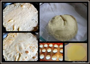 tortillas-facon