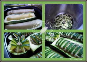 courgettes-farcies