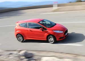 028C01EA05781506-photo-ford-fiesta-st