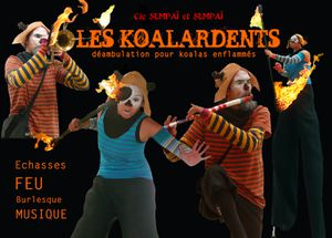 cartes-postal-koalardent-copie.jpg