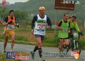 100-km-de-BELVES-2013.jpg