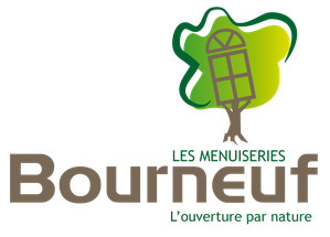 Menuiserie Bourneuf