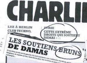 Syrie-Charlie-Hebdo.jpg