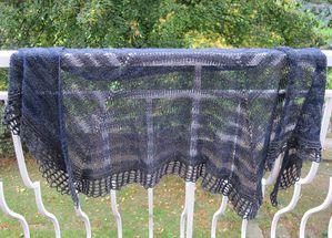 shawl marine 004