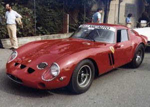 Andrea File0001d 1981 at the Modena Ferrari Raid