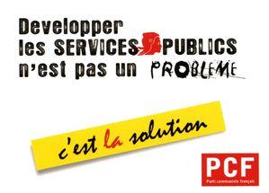 service_public.jpg