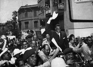 Nasser1956-resized.jpg