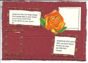 symposioum art postal 07 2010 003