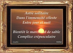 Haiku-photo---coucher-du-soleil-copie-1.jpg