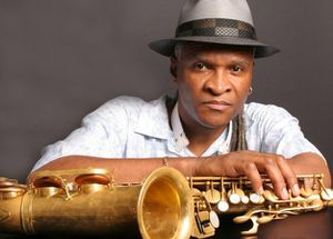 Bobby-Watson-c-Lafiya-Watson.jpg