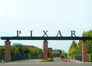 Pixar_animation_studios1.png