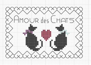 Grille-ATC-amour-des-chats.jpg