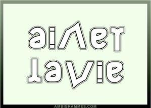 ambigramme-3.jpg