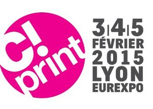 salon-cprint-2015-lyon.jpg