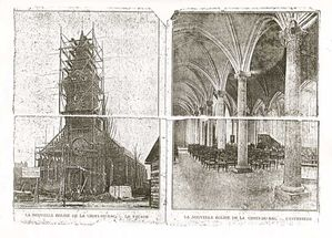reconstruction-eglise-copie-1.jpg