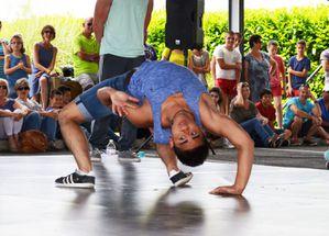 Festiv-Arts-2014-Hip-hop-Credit-photo-Chemins-des-Arts.jpg