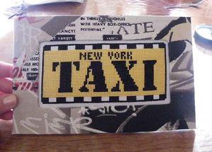 Taxi-New-York-par-Tatie-nany.jpg