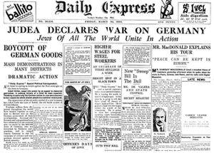 judea-declara-la-guerra-a-alemania-1933-03.jpg