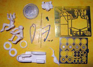 Maquettes-et-modeles-reduits-motos 4354-copie-1