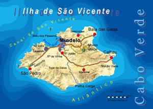 Bela-vista-net-Sao Vicente-map