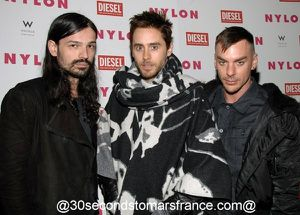 30-Seconds-to-mars-2011-01.jpg