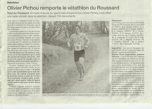 Article-vetathlon-OF.png