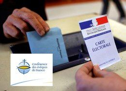 elections cef vign