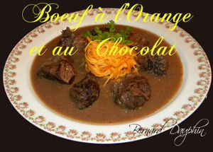 boeuf-a-l-orange-et-au-chocolat.jpg