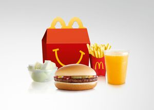 happy-meal-mcdonald-s-Simples-Feliz-Cheeseburger-3.jpg