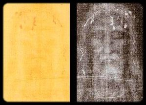 Apparitions-de-Jesus-Christ-2011-12-2012-JC-2100.jpg