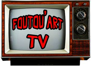 foutou'artTV