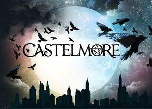 logo_site_castelmore.jpg