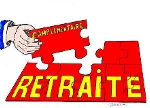 retraites-comple