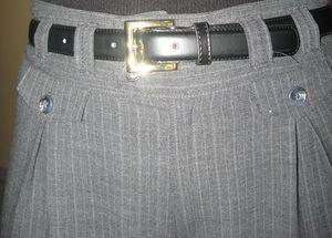 pantalon 005