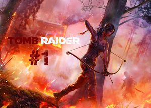 Tomb-Raider-Mini-Ep-1.jpg