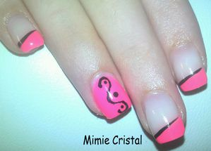 cliente_french_fluo_arabesques02.jpg