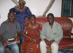 Simone-Gbagbo-odienne.PNG
