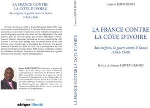 france-cotre-ci.PNG