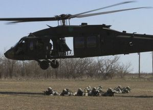 UH-60 Black Hawk source asdnews
