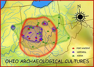 300px-Ohio_Arch_Cultures_map_HRoe_2008.jpg