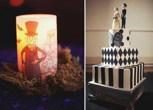 ce30c2481dbff47aad922e059d67a0c636cdb267-halloween-wedding-.jpg