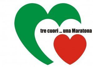 Maratona di Crevalcore (3^ ed.). Il prossimo 6 gennaio 2014, assime alla 2^ ed. della Mezza della Befana e a tante manifestazioni riservate ai più piccini