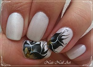 nail-art 1199