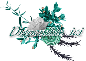 DISPONIBLE ICI-copie-1