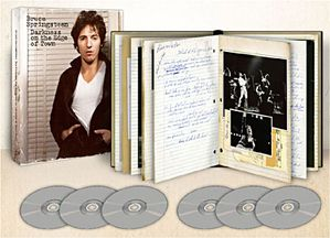Bruce-Springsteen-The-promise-Darkness-on-the-edge-of-town-