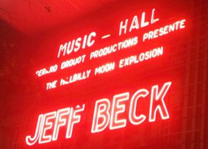 jeff-beck-olympia