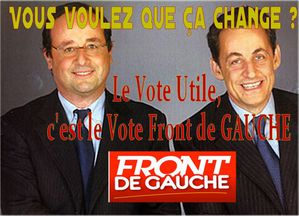 hollande-sarko-copie-1.jpg