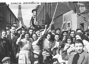 Front-populaire.jpg