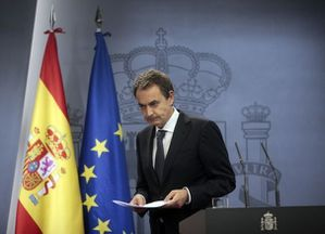 -jose-luis-rodriguez-zapatero-leaves-after-a-news-conferenc